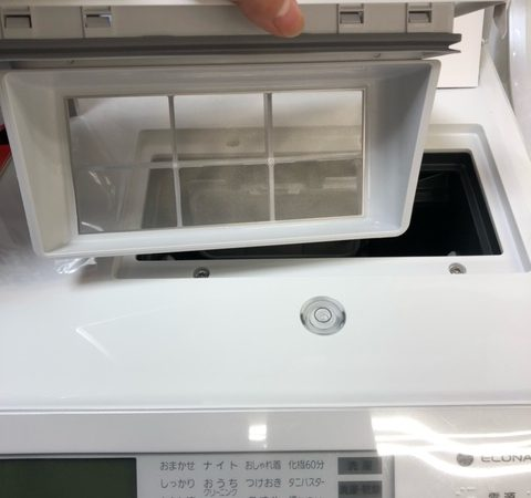 ドラム洗濯機の電気代ってどうなの?